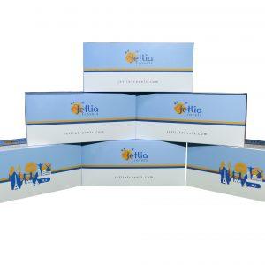 tissue box-3